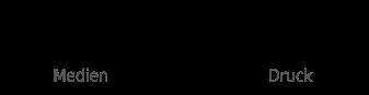 Dateck-Media